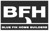 Blue Fin Home Builders